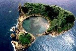 Сколько денег брать в экзотические места: в Тунис, Марокко, Доминикану, на Бали, Мальдивы, Сейшелы?