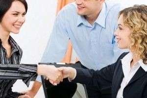 Как проходить собеседование на работу: подготовка и советы по ведению диалога