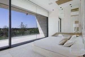 Современные стили интерьера в дизайне квартир