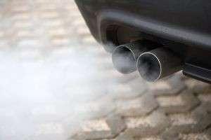 Как проверить токсичность выхлопных газов автомобиля, если нет газоанализатора