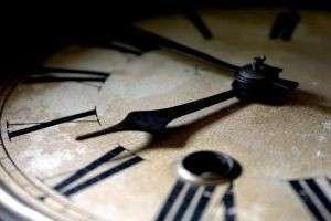 Как влияет температура на точность хода часов?