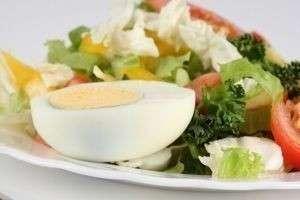 Сколько варить яйца вкрутую: секреты идеального завтрака