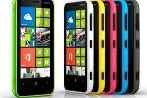 ТОП-10 лучших смартфонов 2013 года