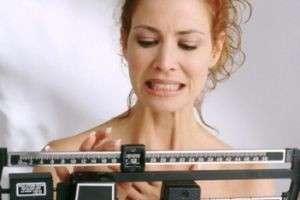Лишние килограммы, или Как правильно похудеть