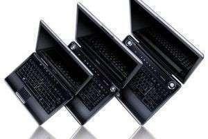 Ноутбук какого производителя лучше выбрать