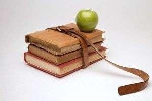 Что такое учебный материал?