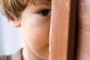 Застенчивость. Как ее преодолеть?