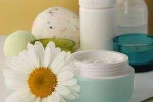 Как похудеть с помощью пищевой соды: советы, рекомендации, противопоказания