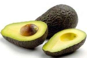 Как есть авокадо: чистим, готовим и наслаждаемся вкусом