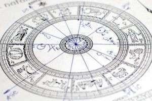 Как составить натальную карту: практические советы для новичков