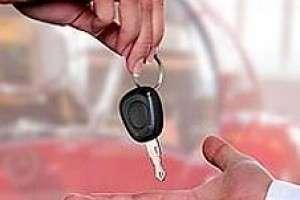 Что такое генеральная доверенность на авто?