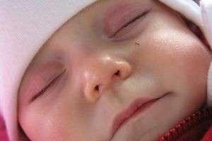 Аденовирусная инфекция у детей: симптомы, пути заражения, профилактика, лечение