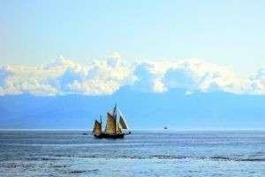 Где отдохнуть в январе на море: курорты на любой вкус и что вас ждет в выбранной стране