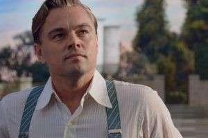 Леонардо Ди Каприо: биография и путь на киноолимп