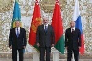 Сколько президентов было в России: от