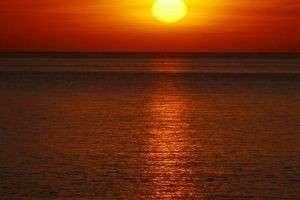 Лечение Солнцем - это реально?