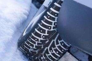 Советы специалистов о том, какие выбрать шины на зиму