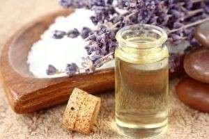 Применение масла лаванды: лечебные свойства и использование в косметологии