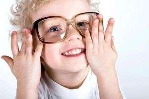 Методы лазерной диагностики зрения