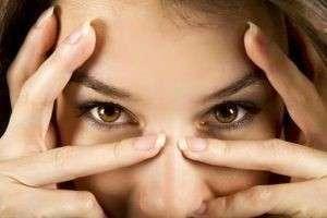 Упражнения для глаз при близорукости, дальнозоркости, астигматизме, глаукоме, катаракте, косоглазии