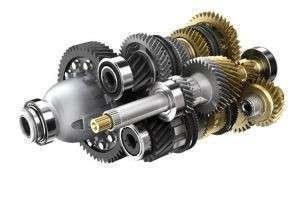 Устройство и принцип работы механической и автоматической коробки передач