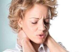 Почему увеличиваются лимфоузлы на шее? Причины воспаления, симптомы и лечение