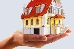 Выбор строительной компании, на что обратить внимание