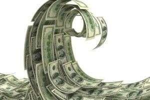 Причины роста валюты: с чем это связано?