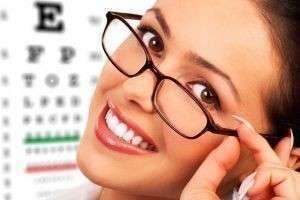 Виды линз для очков: прогрессивные, фотохромные, асферические, для компьютера и другие