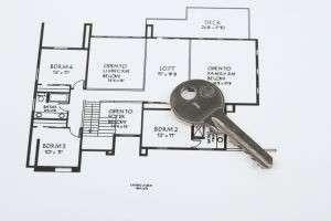 Можно ли продать квартиру, купленную с помощью материнского капитала, и насколько такие действия законны