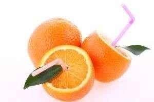 Свежевыжатые соки: польза и вред натуральных продуктов