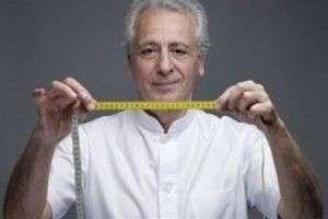 Рецепты диеты Дюкана в фазе «Атака» — продукты для похудения