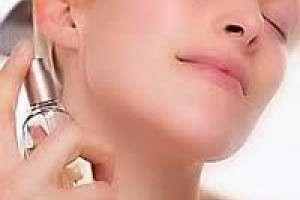 Как правильно применять парфюмерию?