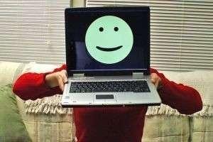 Несложные способы и советы, как включить веб-камеру на ноутбуке и проверить ее работоспособность
