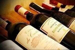 Как выбрать грузинское, чилийское, французское, крымское, итальянское вино?