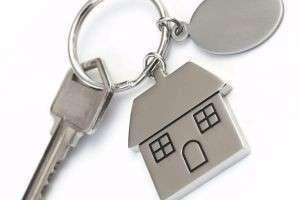 Как выписать взрослого или ребенка из приватизированной квартиры: с согласия или без