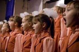 Как научиться петь и открыть в себе природный талант?