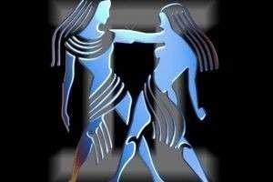 Как завоевать мужчину-Близнеца? Астрологическая помощь влюбленным
