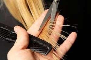 Как найти «своего» парикмахера?