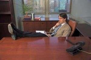 Бизнес-план как написать: рекомендации экспертов и инструкция