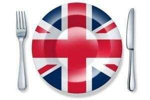 Английская диета: правильное питание каждый день