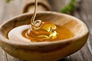 Несколько полезных советов при выборе меда