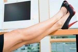 Как лечить варикоз на ногах: современные методы избавления от недуга