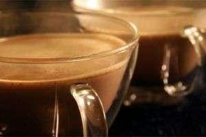 Польза и вред какао: стоит ли пить этот вкусный напиток