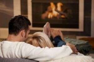 Романтическое свидание в домашних условиях: как сделать вечер незабываемым