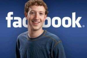 Кто является создателем Фейсбук и какова история создания этой соцсети