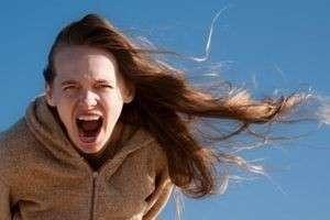 Если выпадают волосы: что делать? Скорая помощь волосам в домашних условиях