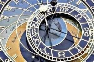 Что влияет на точность хода часов?