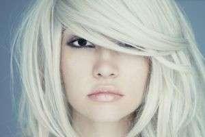 Стрижка лесенка на средние волосы – для безупречных леди