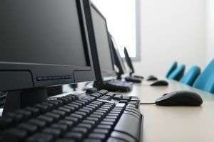 Повышаем компьютерную грамотность: чем открыть CDW файл